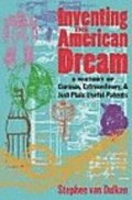Inventing the American Dream