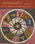 Astrology in Medieval Manuscripts