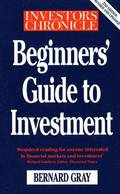 Investors Chronicle Beginners' Guide To Investment