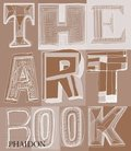 The Art Book, New Edition, midi format