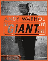 Andy Warhol 'Giant' Size