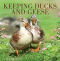 Keeping Ducks and Geese
