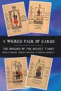 A Wicked Pack of Cards