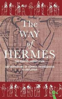 The Way of Hermes