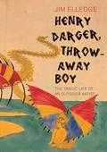 Henry Darger Throw-Away Boy