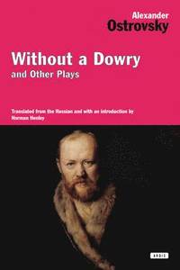 Without a Dowry