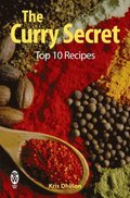 Curry Secret: Top 10 Recipes