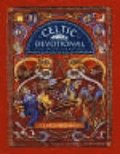 Celtic Devotional