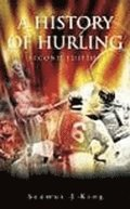A History of Hurling