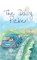 Daisy Picker (best-selling novel)