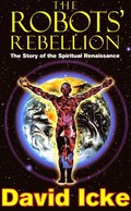 Robots' Rebellion - The Story of Spiritual Renaissance