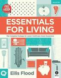 Essentials for Living Textbook and Homework Assignments Book