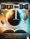 Fire and Ice Book 1