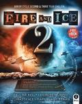 Fire and Ice Book 2