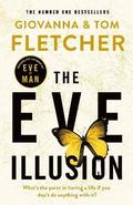 The Eve Illusion
