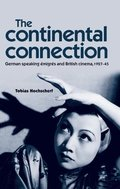 The Continental Connection