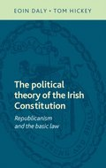 political theory of the Irish Constitution