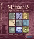 Dental Materials E-Book