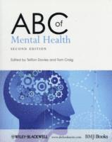 ABC of Mental Health