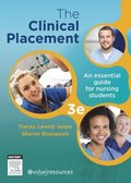 Clinical Placement - E-Book