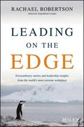 Leading on the Edge