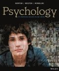 Psychology 4E AU &; NZ + Psychology 4E AU &; NZ iStudy Version 2 with CyberPsych Card