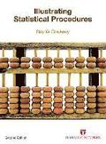 Illustrating Statistical Procedures