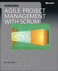 Agile Project Management with Scrum