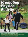 Promoting Physical Activity