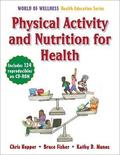 Physical Activity and Nutrition for Health
