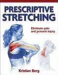 Prescriptive Stretching