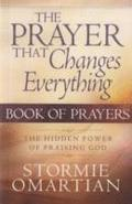 The Prayer That Changes Everything (R)