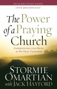 Power of a Praying Church