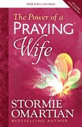 Power of a Praying(R) Wife