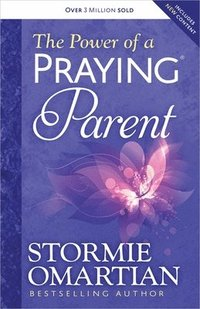 The Power of a Praying (R) Parent