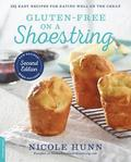 Gluten-Free on a Shoestring (2nd edition)