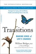 Transitions (40th Anniversary)