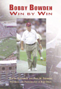 Bobby Bowden:: Win by Win