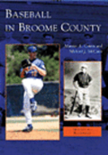 Baseball in Broome County
