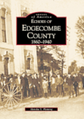 Echoes of Edgecombe County: 1860-1940