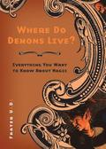 Where Do Demons Live?