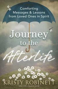 Journey to the Afterlife
