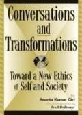 Conversations and Transformations