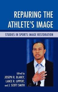 Repairing the Athlete's Image