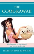 The Cool-Kawaii