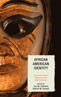 African American Identity