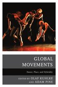 Global Movements