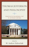 Thomas Jefferson and Philosophy