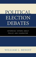 Political Election Debates