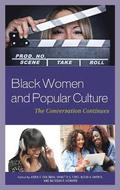Black Women and Popular Culture